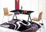 F4018-702table274chair