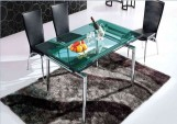 F4018-A6table234chair(2)