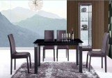 F4018-C6table251chair