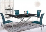 F4018-F004table255chair(1)