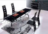 F4018-F006table262chair