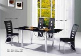 F4018-F009table262chair