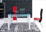 F4018-L004table277(275)chair