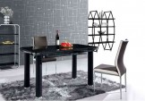 F4018-L008table260chair