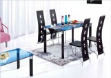 F4018-L009Atable262chair
