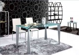 F4018-L011table260chair