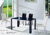 F4018-L018Atable289(251B)chair