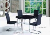 F4018-L023Ctable293chair