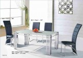 F4018-L025Atable286(293)chair