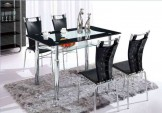 F4018-T030table258chair