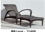 F4038-YH-8008