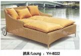F4038-YH-8022