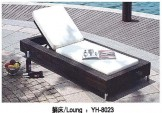 F4038-YH-8023