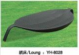F4038-YH-8028