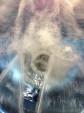 בקרת איכות ברק טבריה  (436)
