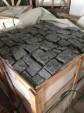 בקרת איכות ברק טבריה  (750)